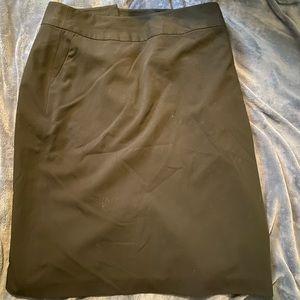 Ny&co skirt